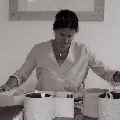 Doris Kirchebner