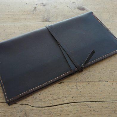 Damengeldtasche