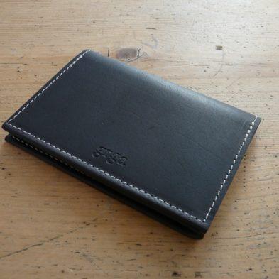 Kartenetui/kleine Geldbörse
