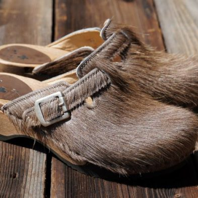 """NEU: """"Tirol Rodeo"""" – Für IHN"""